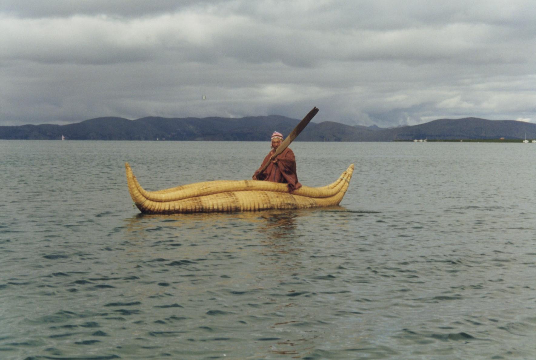 Lake Titicaca kayak man.jpg