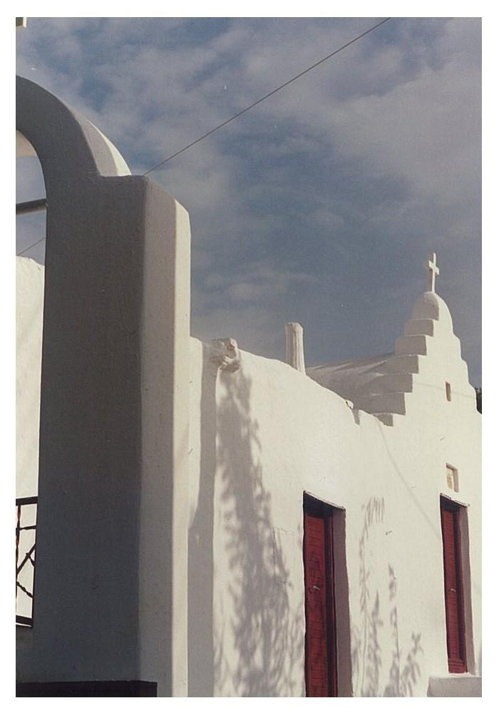 Grek island.jpg