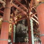 buddha-japan-150x150-1.jpg