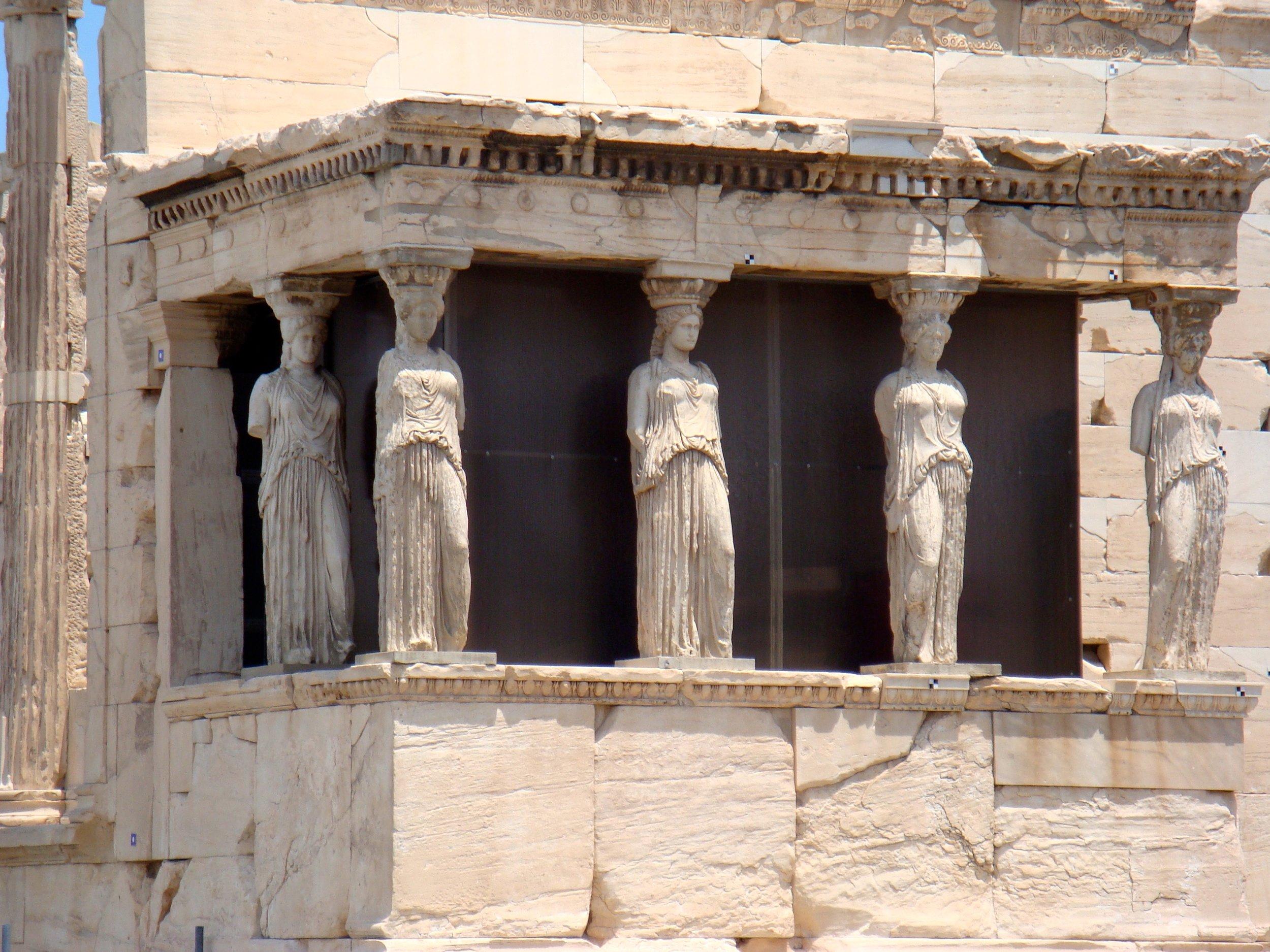Greek graces.jpg