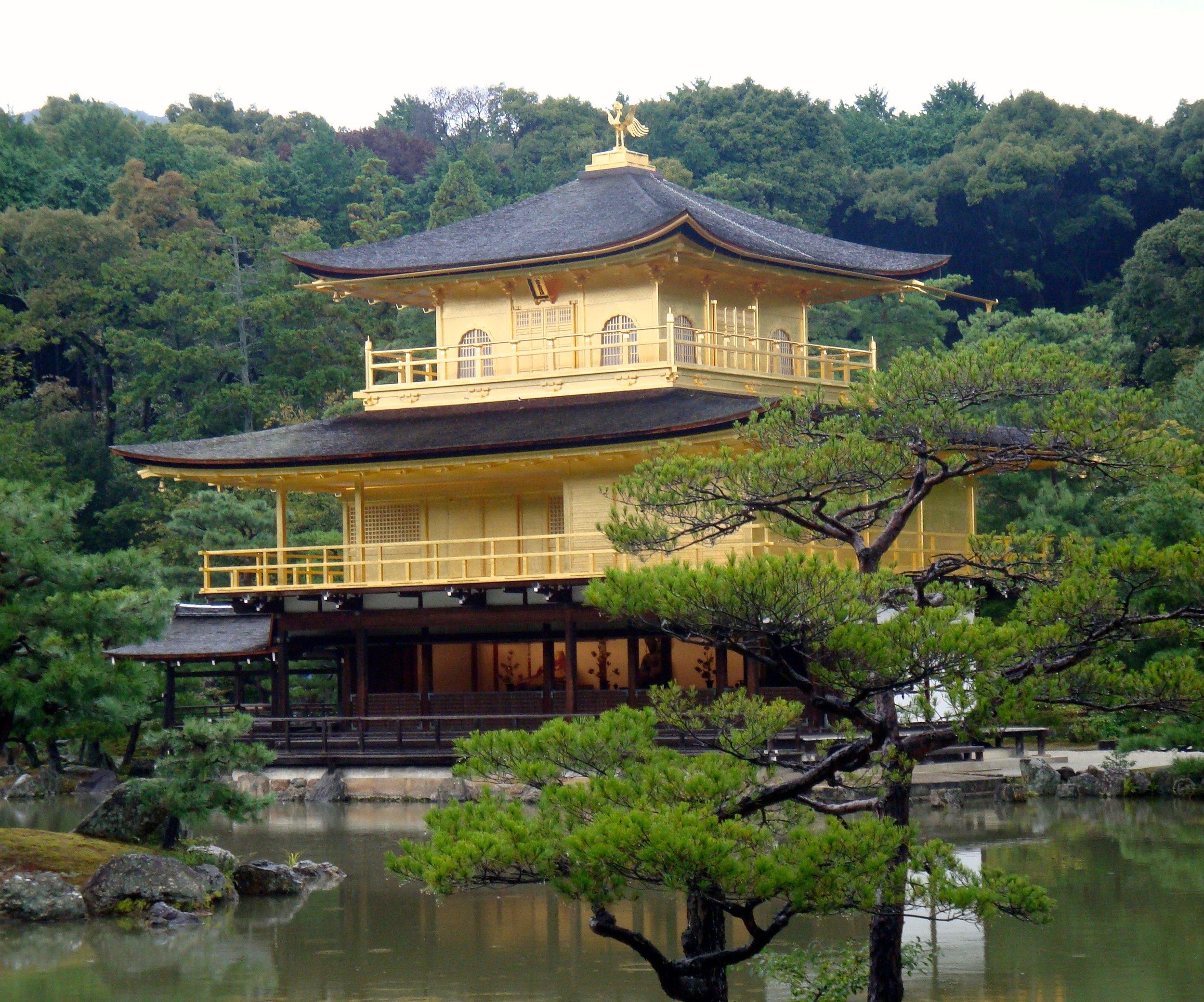 Golden house Japan.jpg