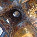 russian-church-150x150.jpg