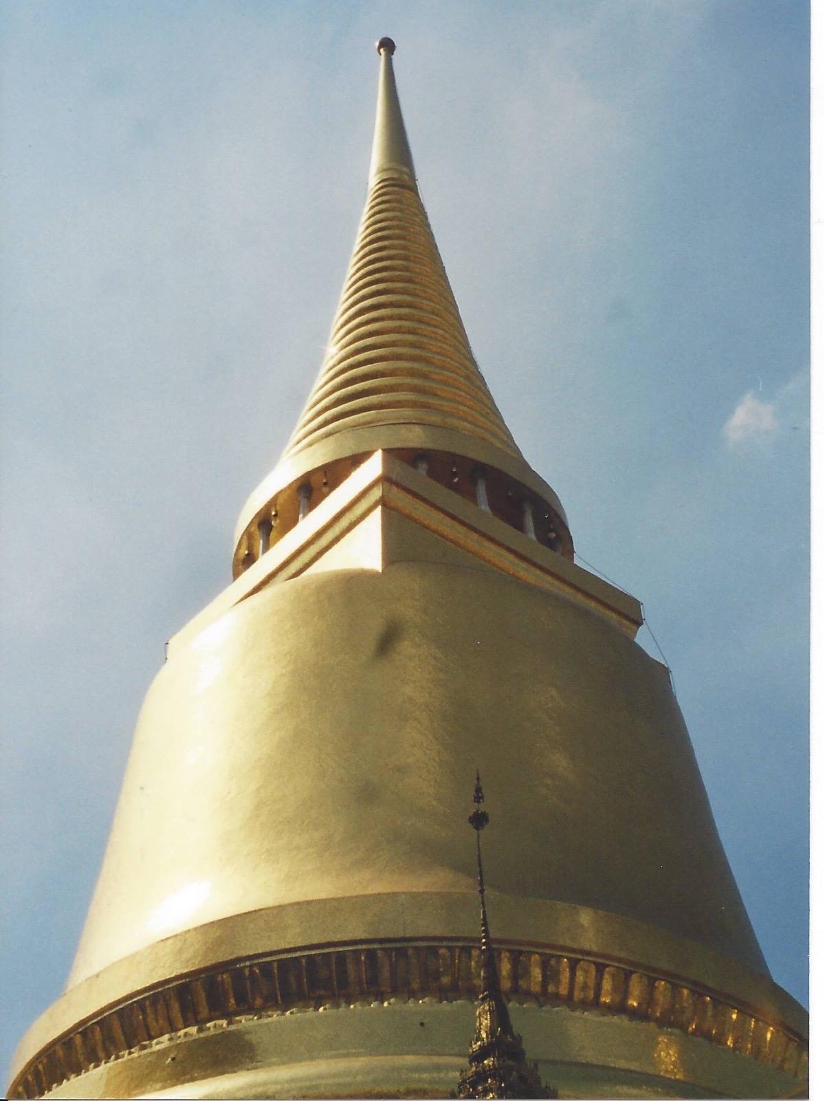 1999 Thailand 04.jpg