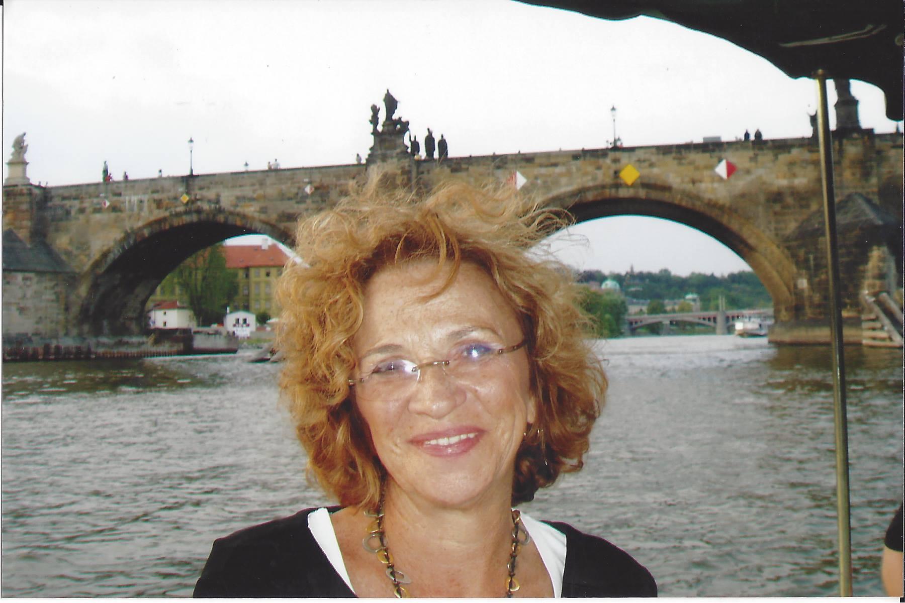 2005 Prague Vienna Budapest Nice 02.jpg