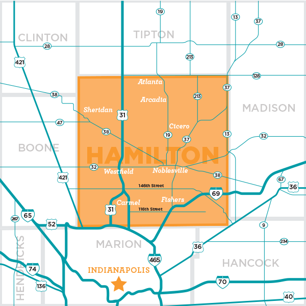Extended-Hamilton-County-Roads-3.png