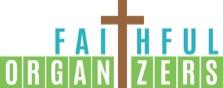 Faithful+Organizers+logo+FINAL+outlines.jpg