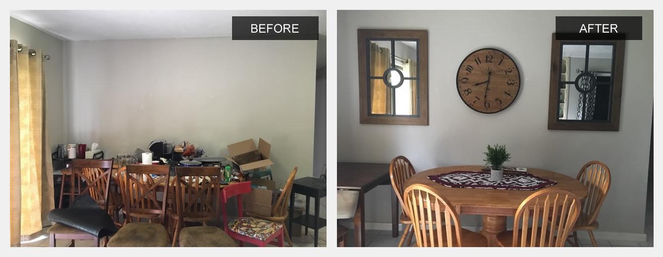 before-after-slide2.jpg