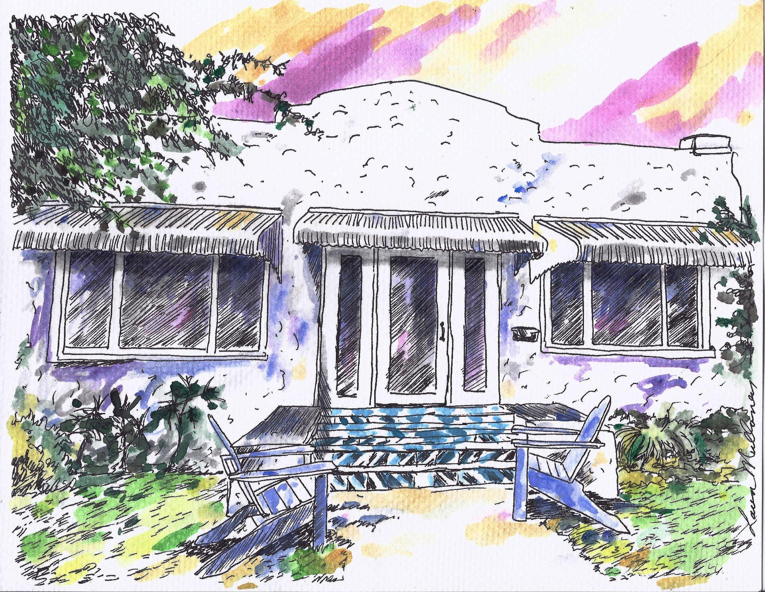 625 minorca avenue, coral gables