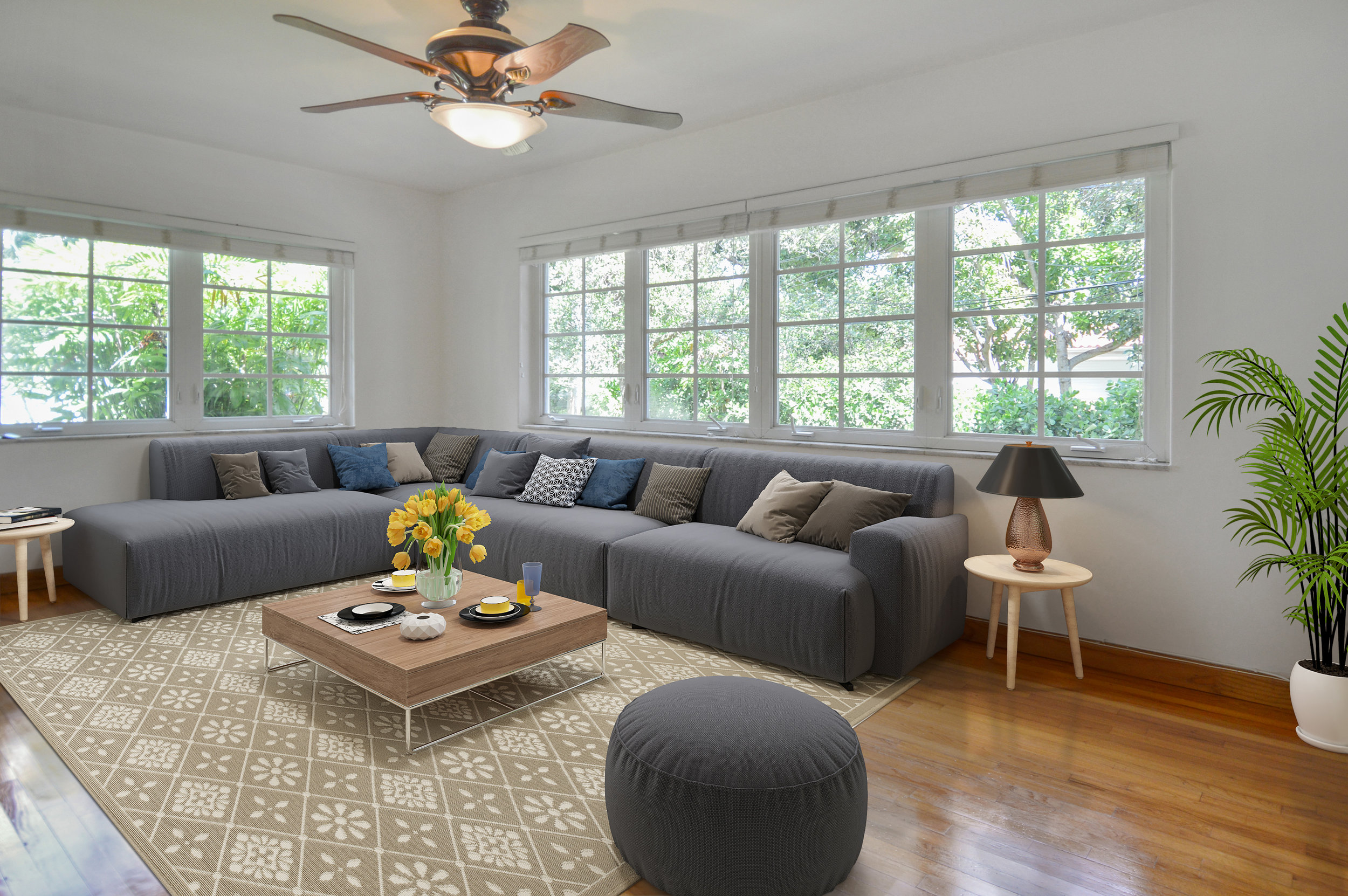 North Family room STAGED.jpg