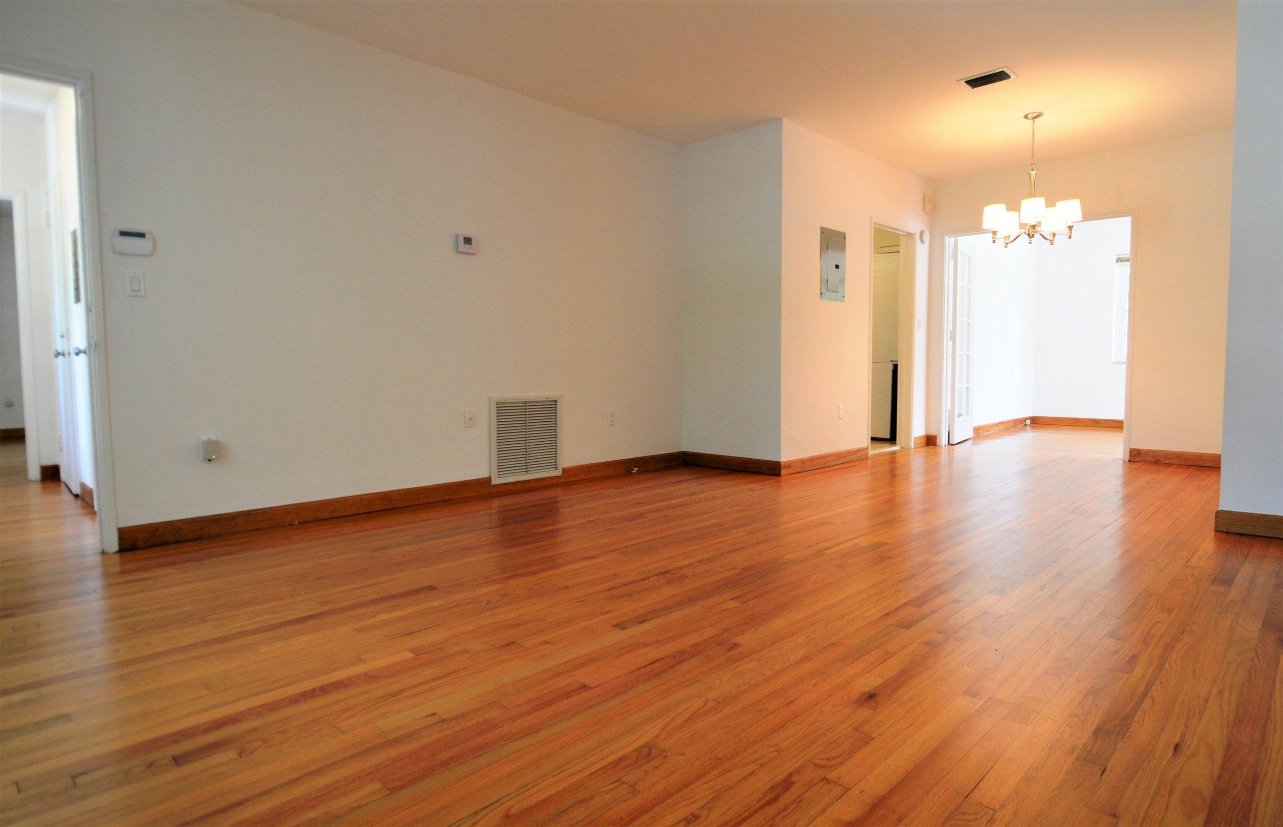 Segovia Living Room .jpg