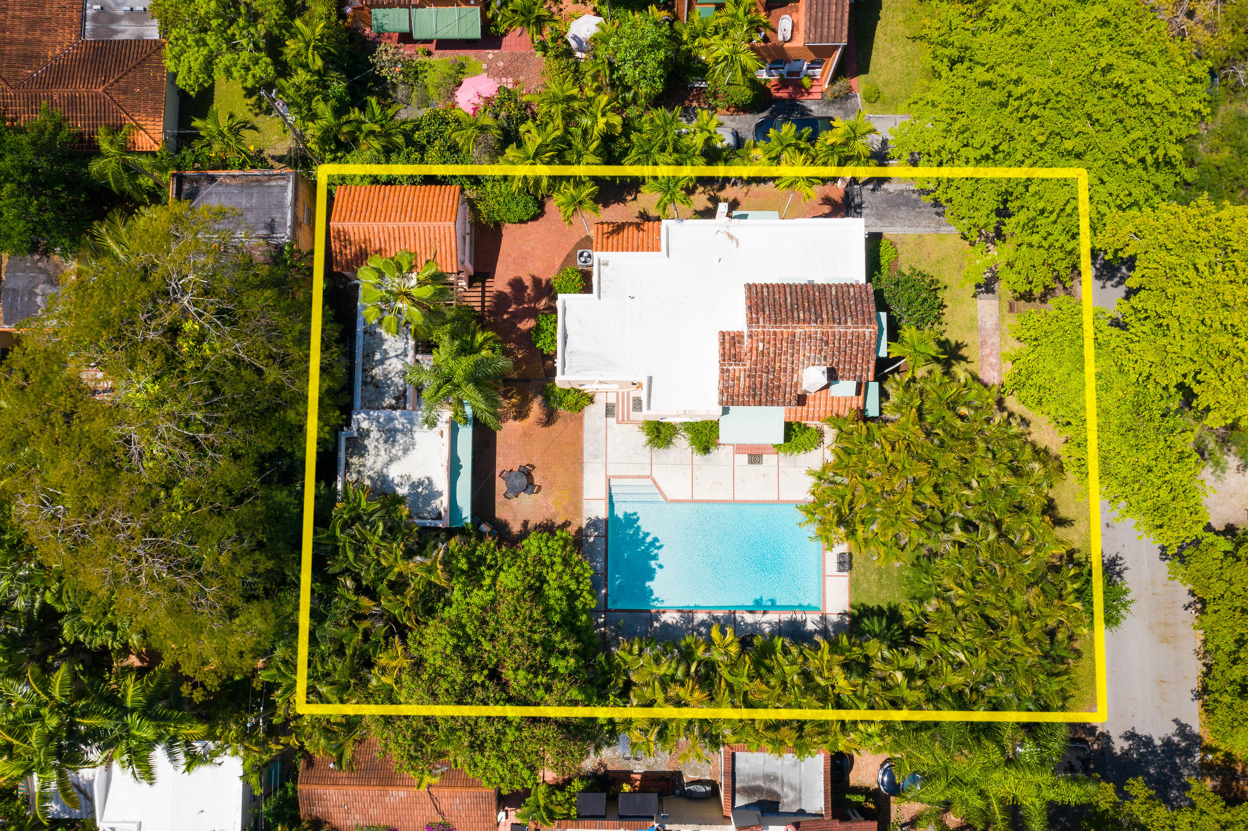 AlexTphoto.com - 1024 Asturia Ave - Aerials-7-HighRes.jpg