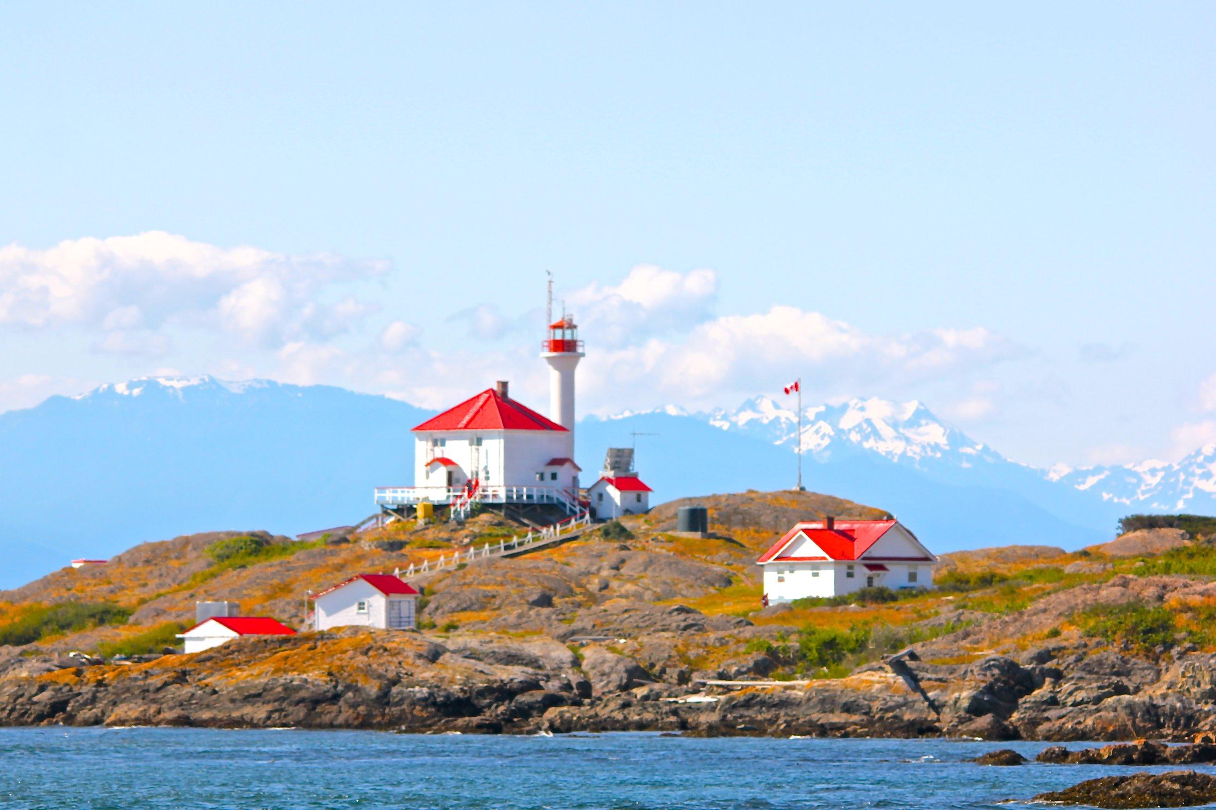 West Coast Lighthouse Harold Hildred VCC.jpeg