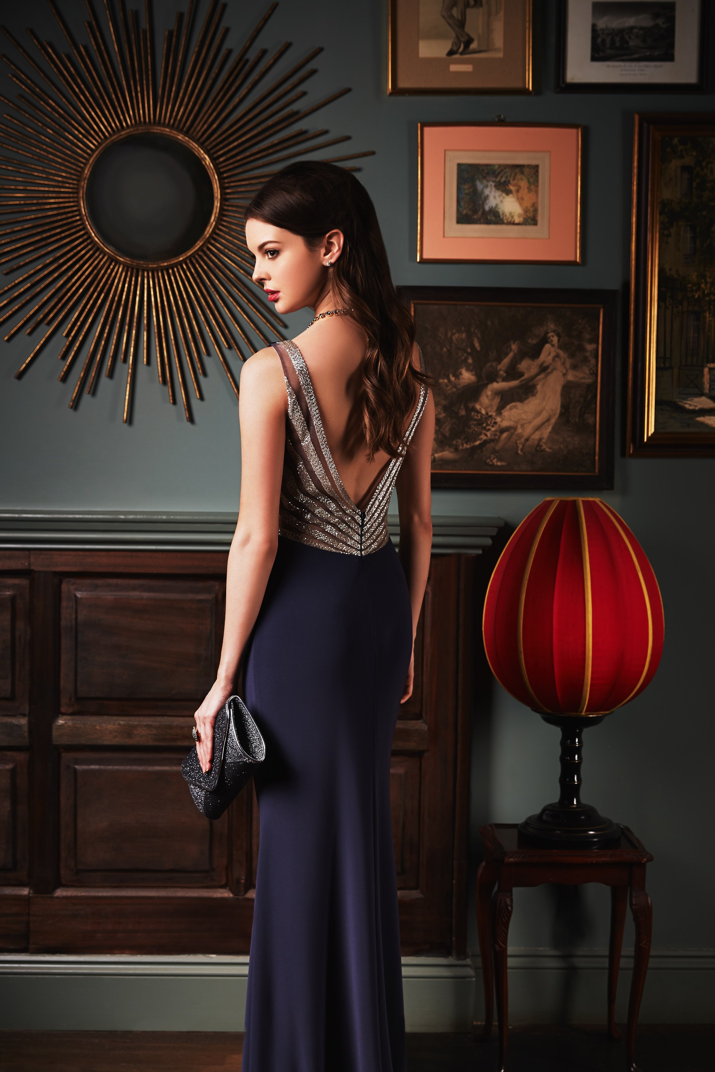 Prom dress - thecollectioncumbria.co.uk
