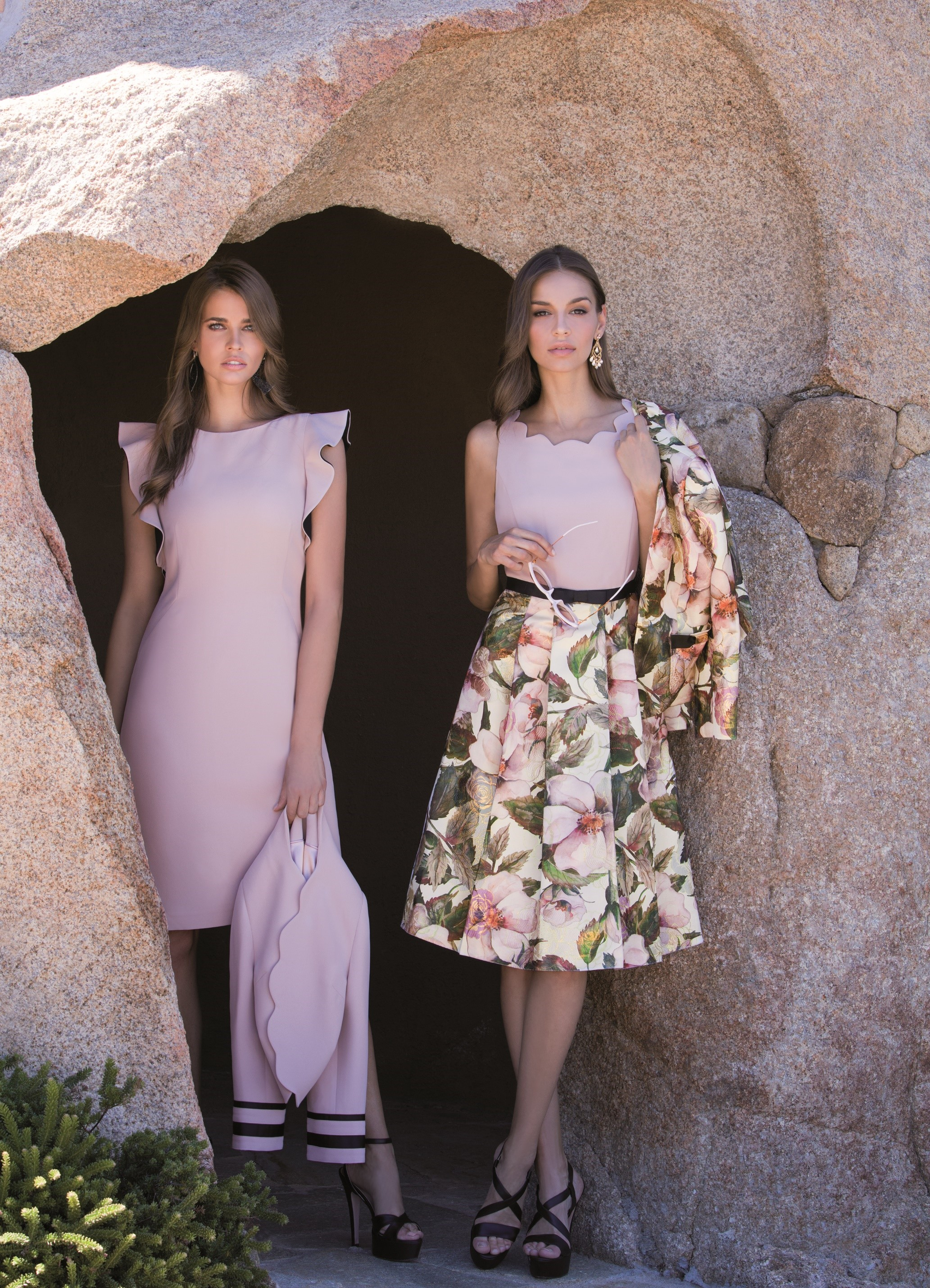 Occasion wear - thecollectioncumbria.co.uk