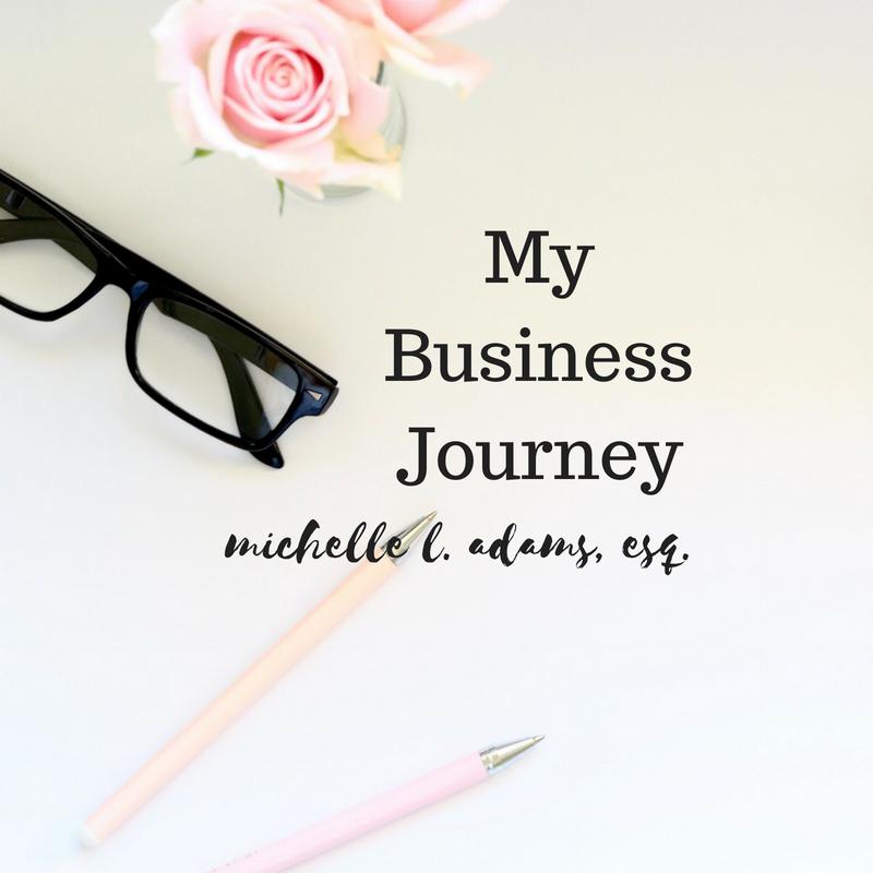 businessjourney.jpg