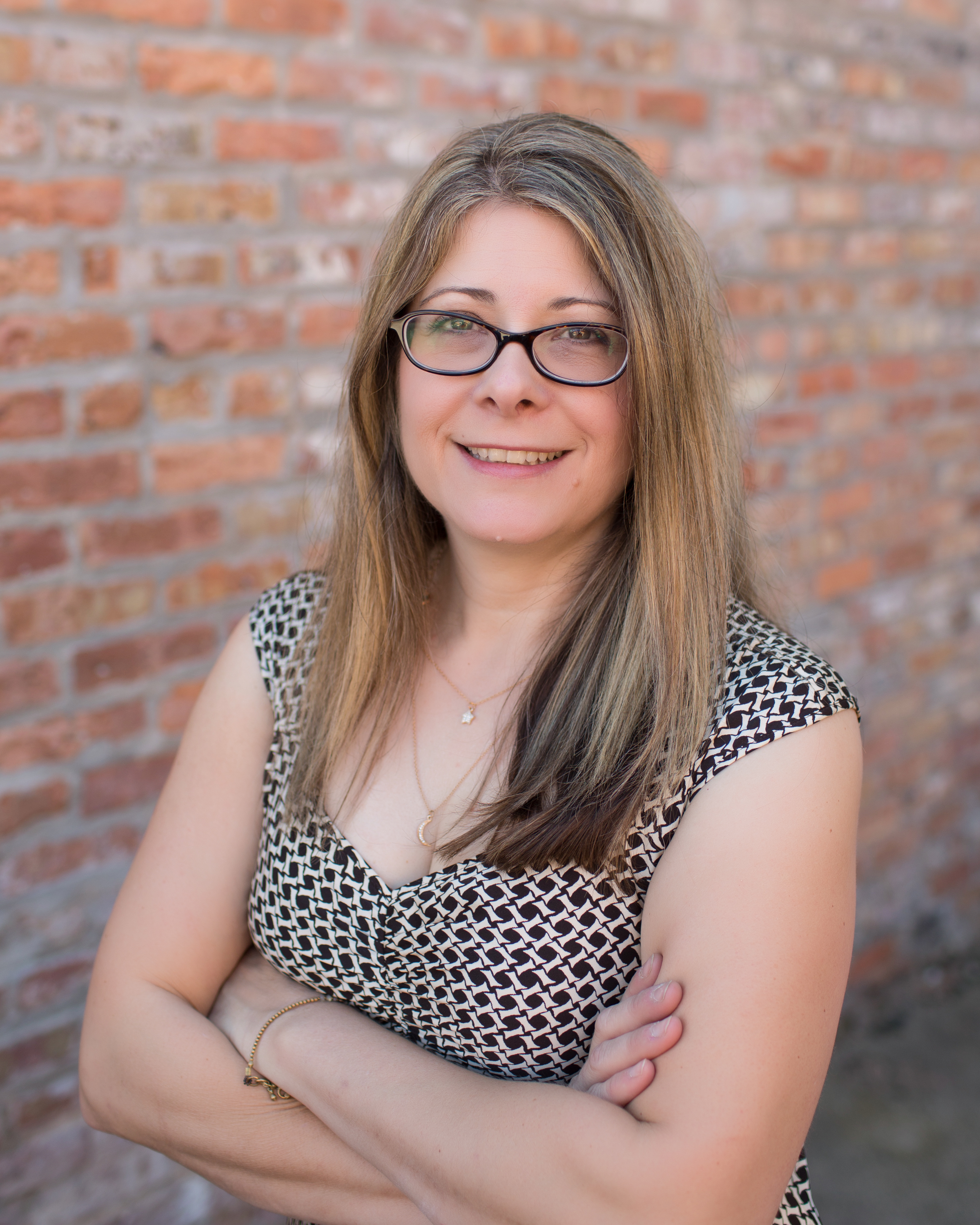 What transitioning from a litigation firm to a solo entrepreneurial journey has taught me: - It is not easy to make a transition and do something different. But by making that leap I have learned so many new skills I may not have if I didn't do it. Becoming involved in small business and a solo practice has expanded my understanding of business and allowed me to gain new skills and experiences.