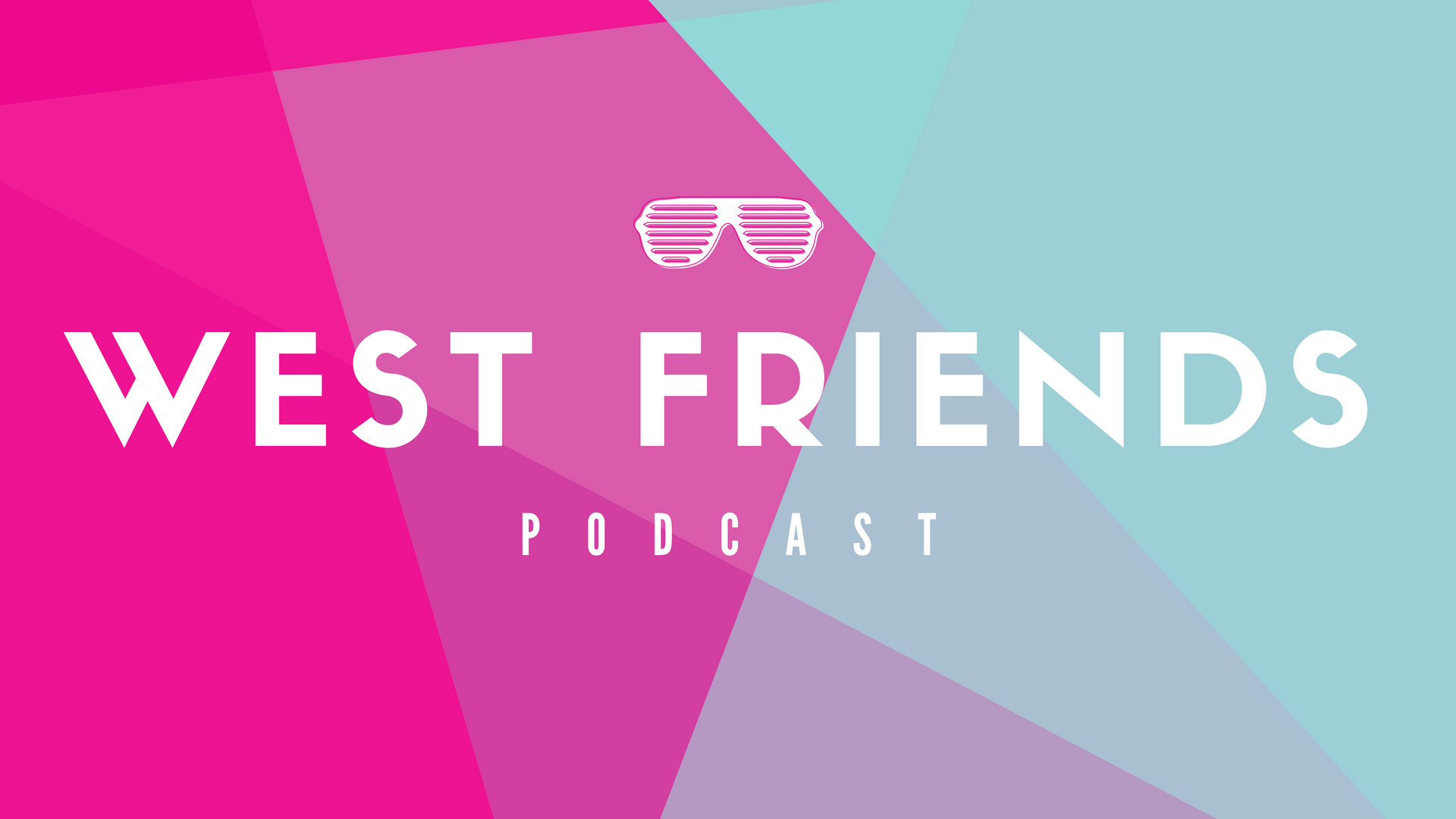 West friends long (try 1).png