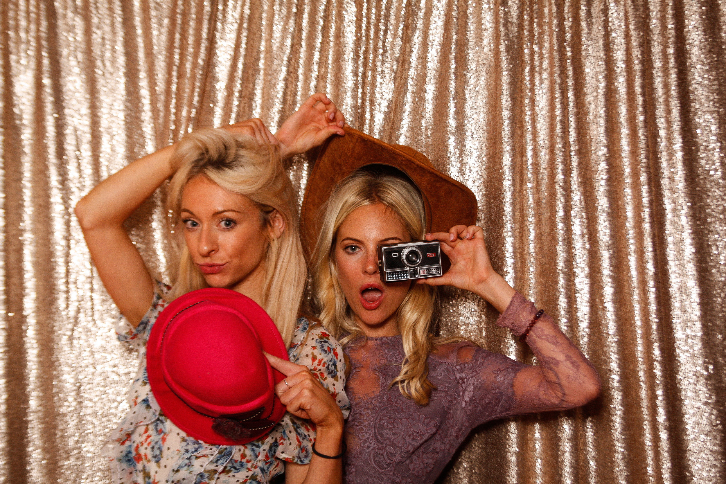 photo-booth-event-lincolnshire-party