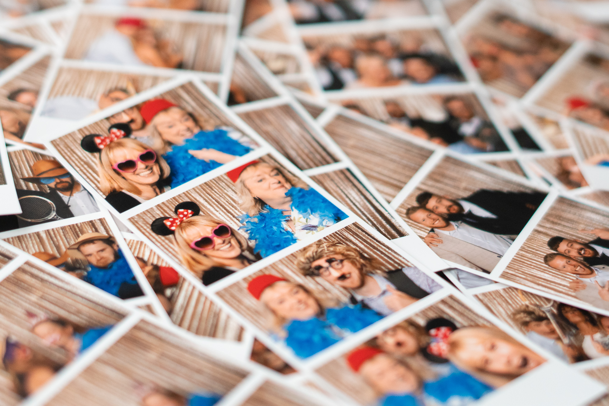 vintage-photo-booth-lincoln-wedding-3.JPG