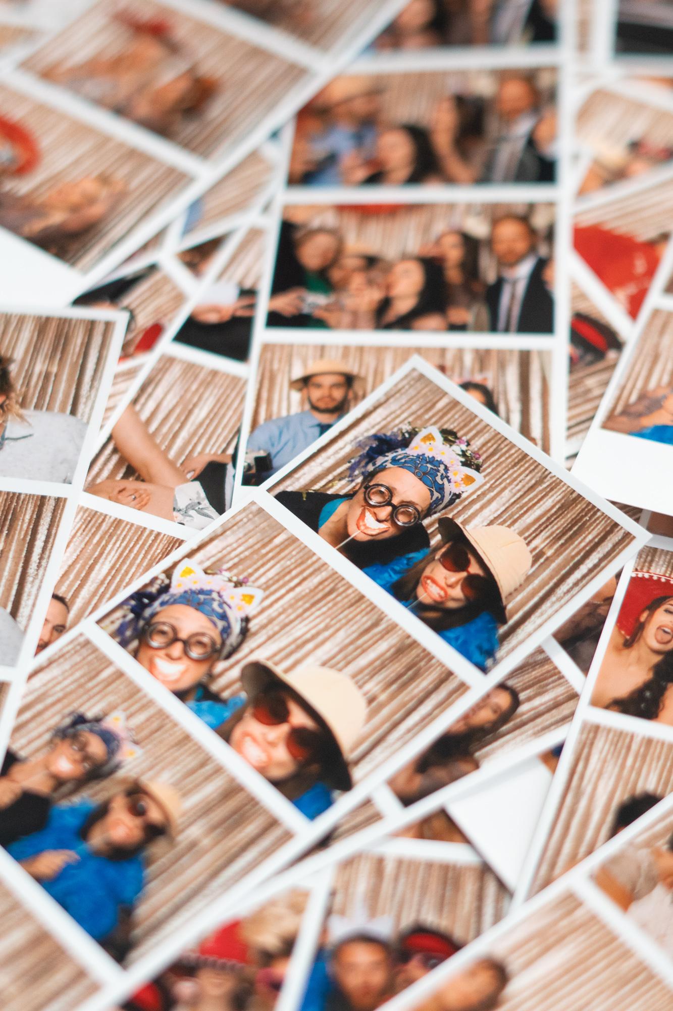 vintage-photo-booth-lincoln-wedding-4.JPG