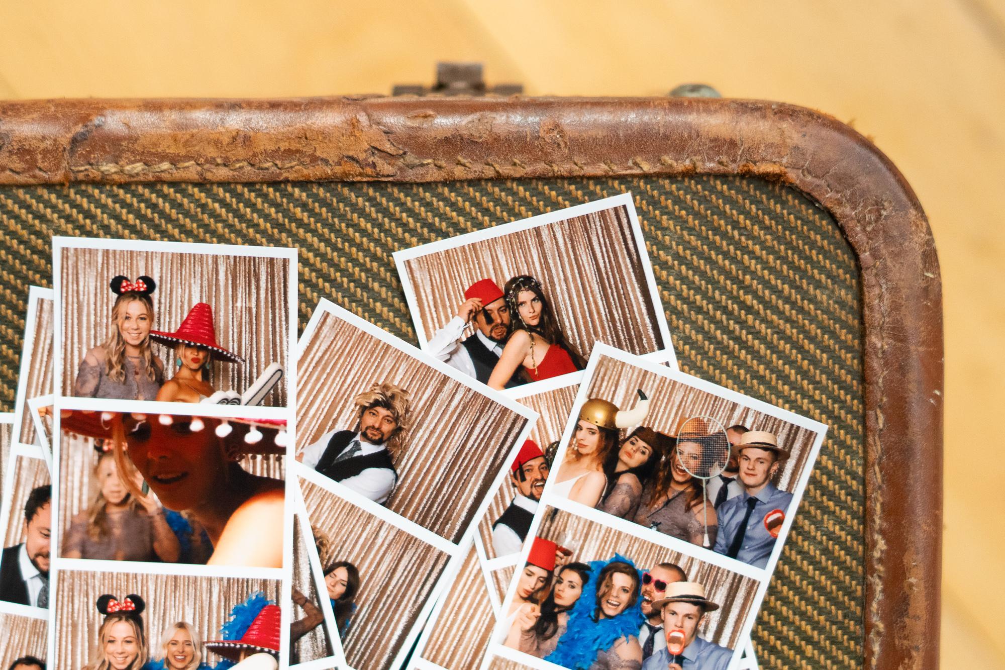 vintage-photo-booth-lincoln-wedding-8.JPG