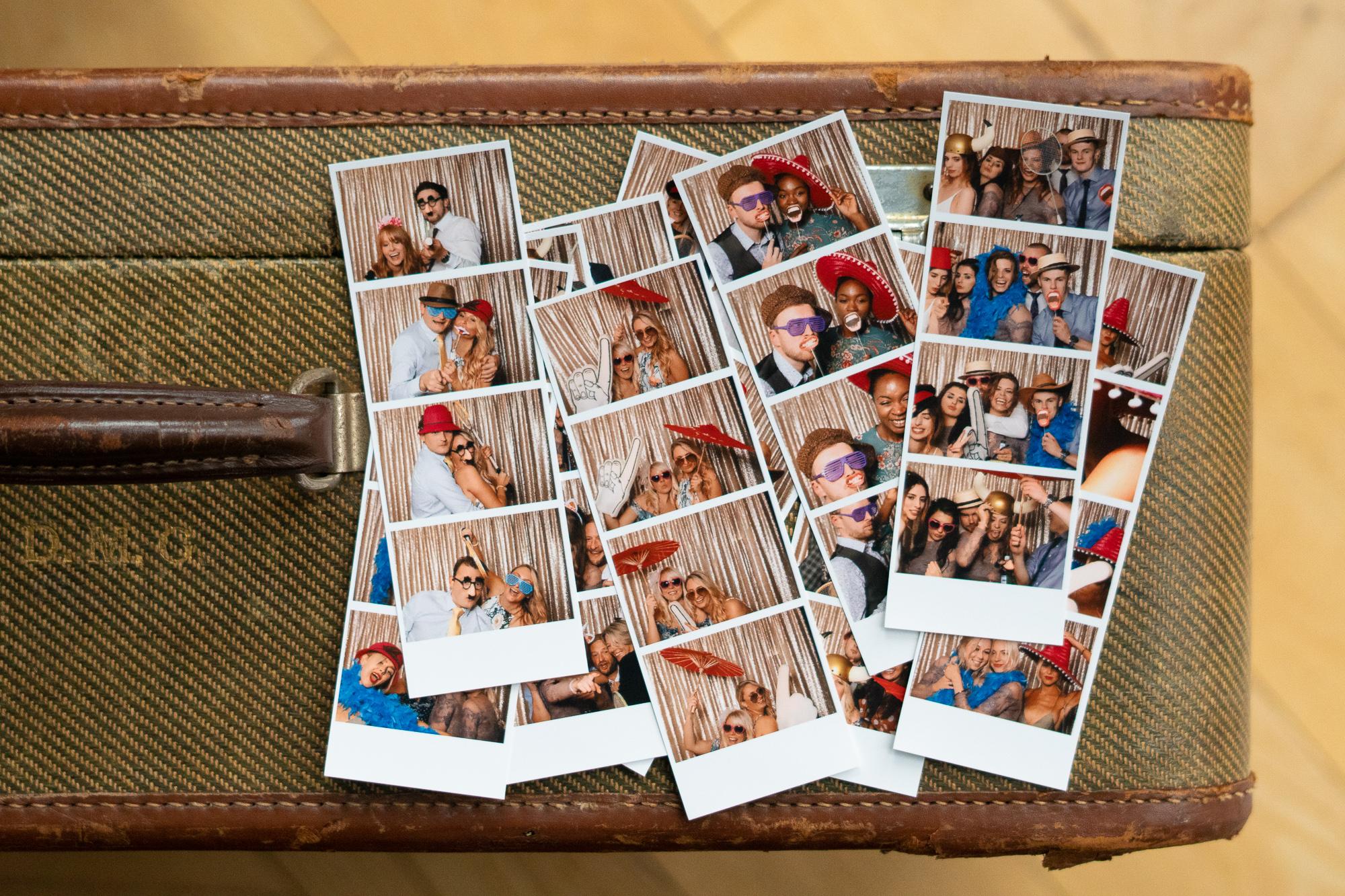 vintage-photo-booth-lincoln-wedding-10.JPG