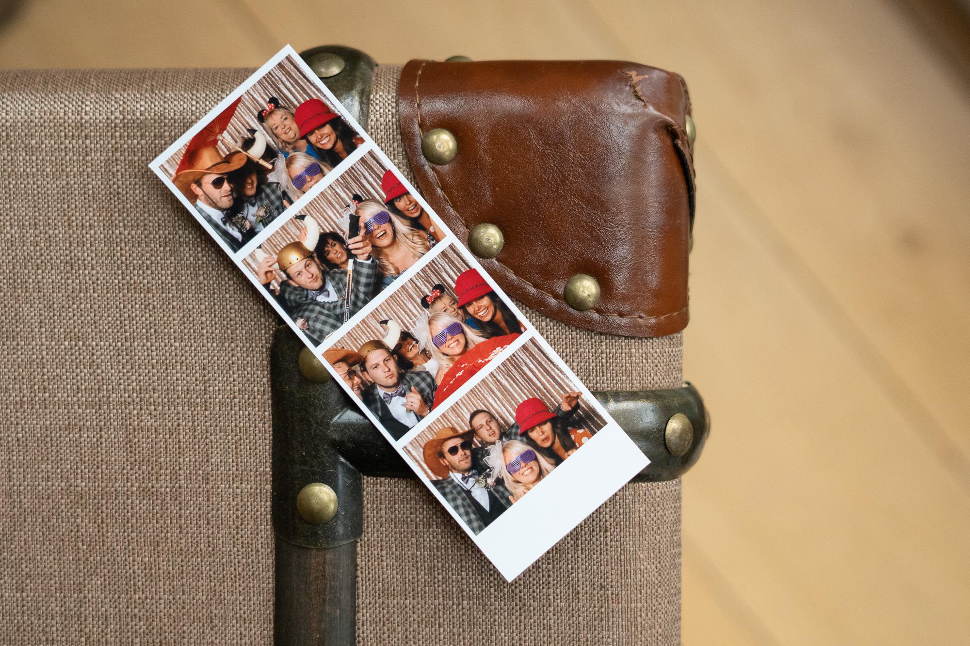 vintage-photo-booth-lincoln-wedding-14.JPG