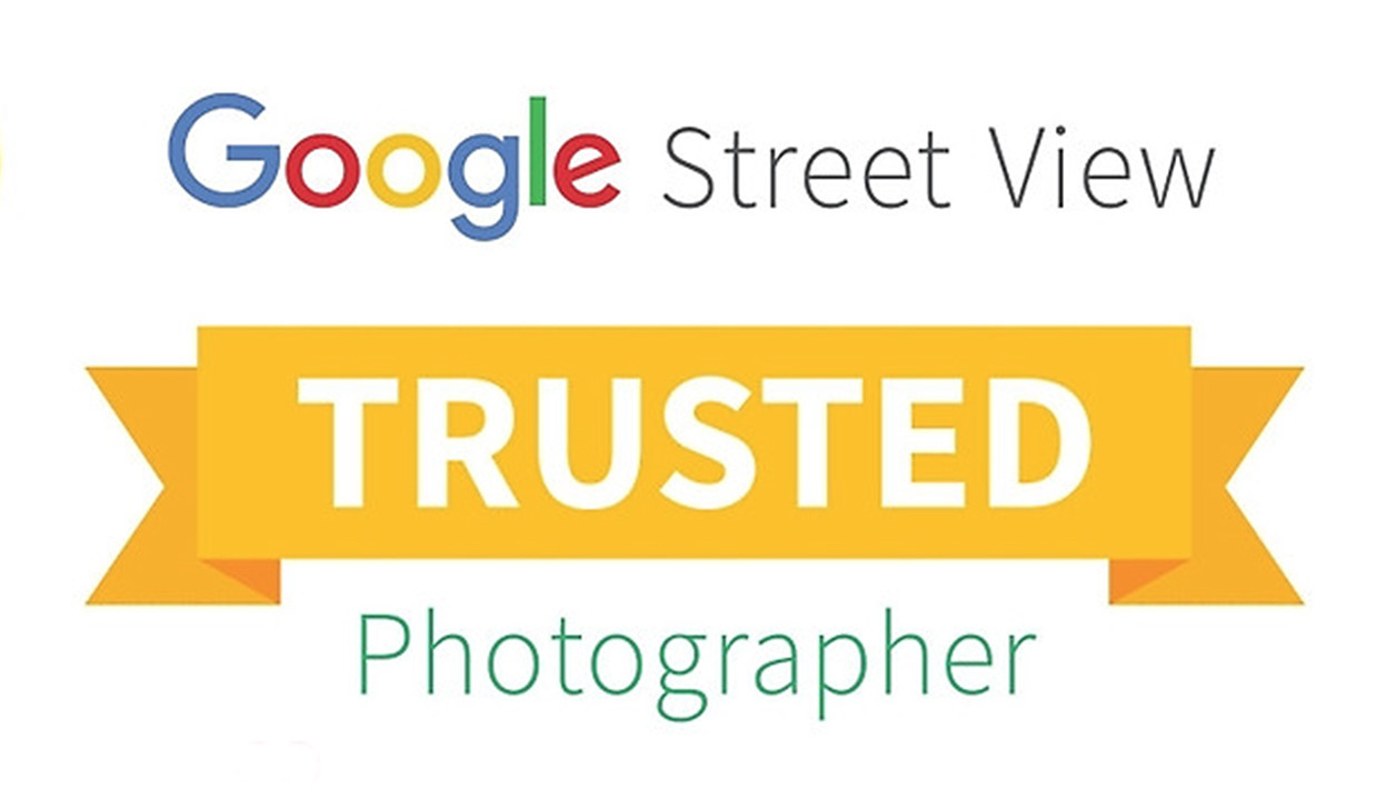 street-view-trusted-photographer