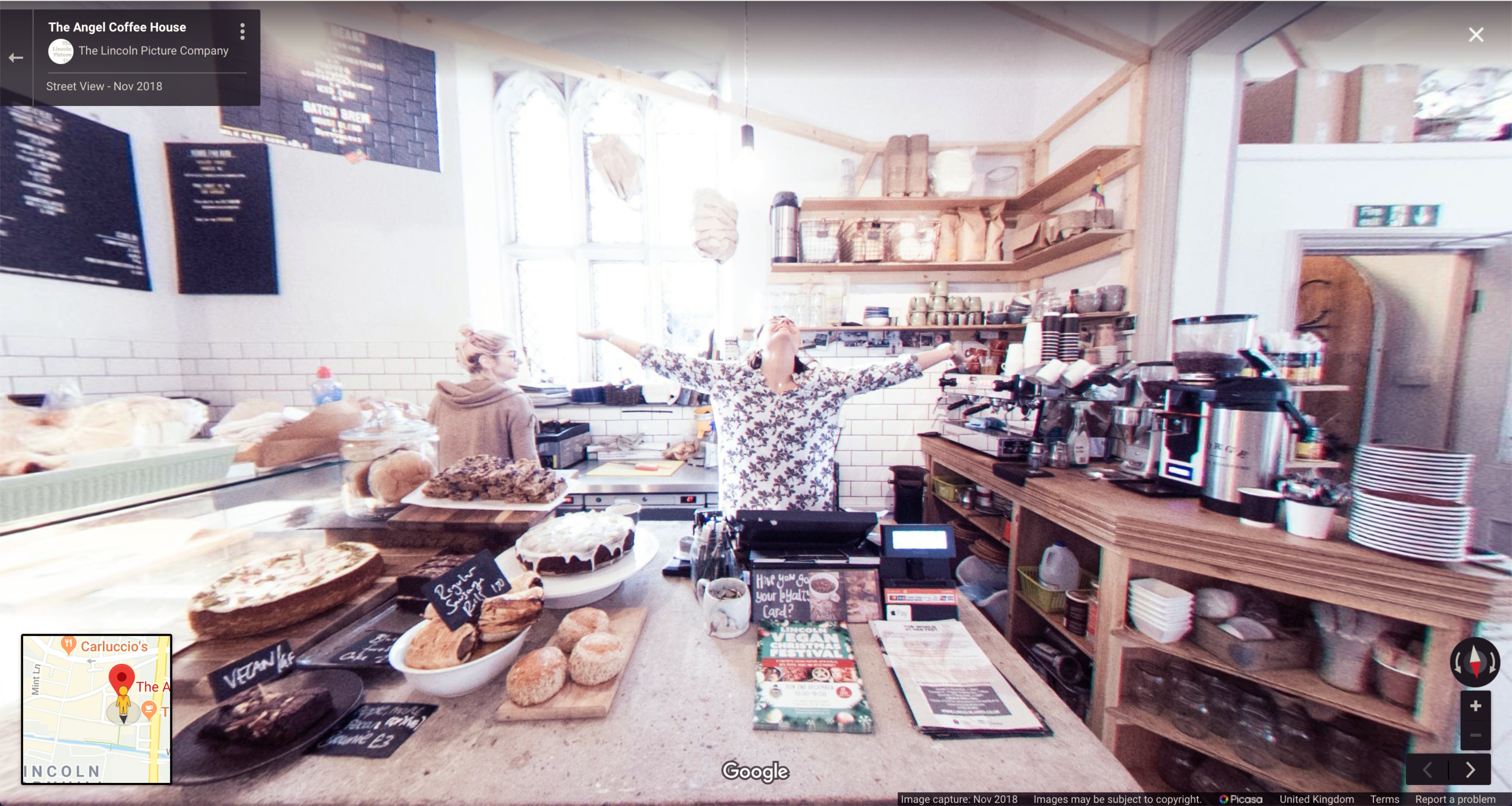 angel-coffee-house-lincoln-google-street-view.png