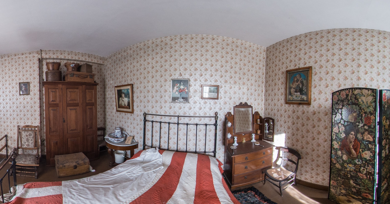 museum-of-lincolnshire-life-google-street-view.jpg