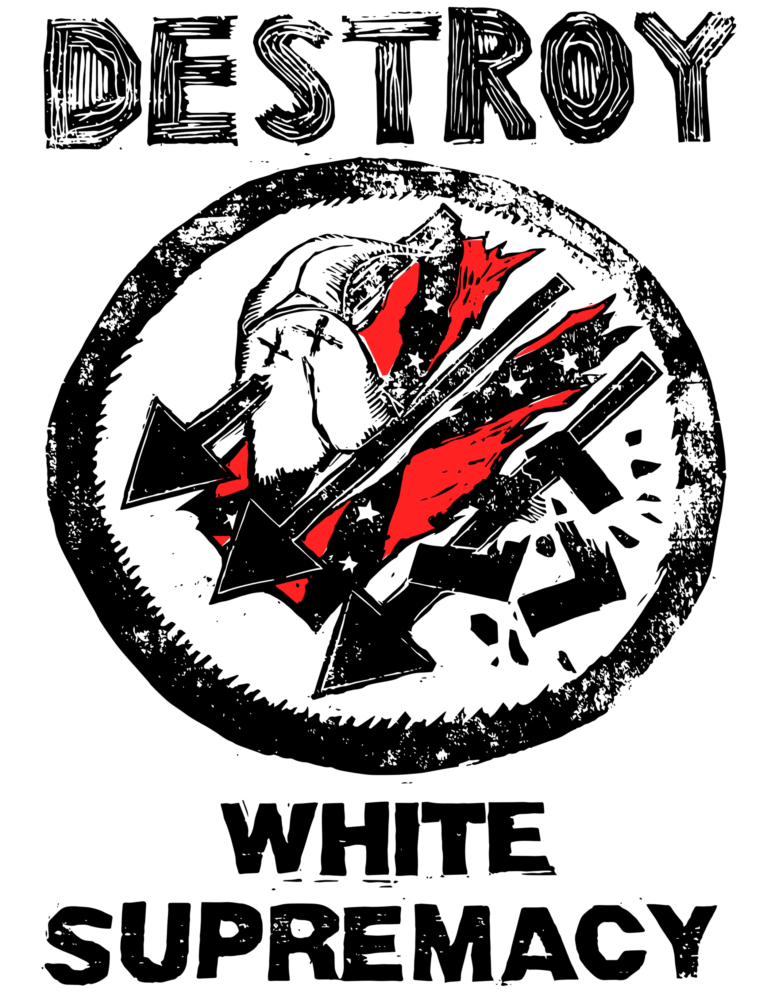 Destroy White Supremacy.png