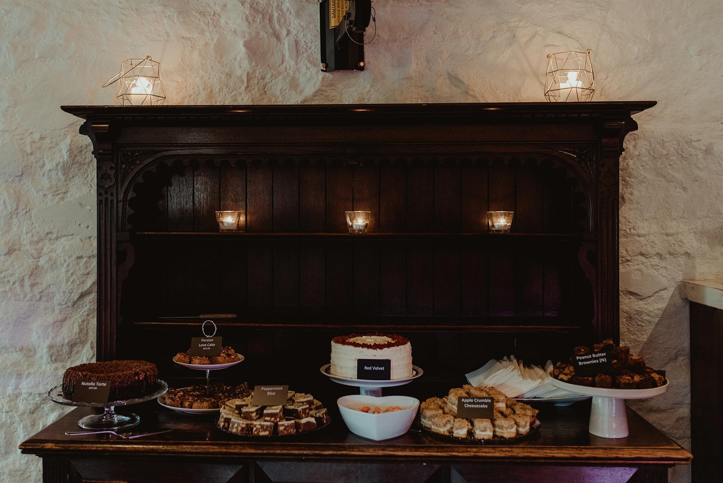 Dalduff_Farm_Wedding_Phil+Lauren_Nikki_Leadbetter_Photography -850.jpg