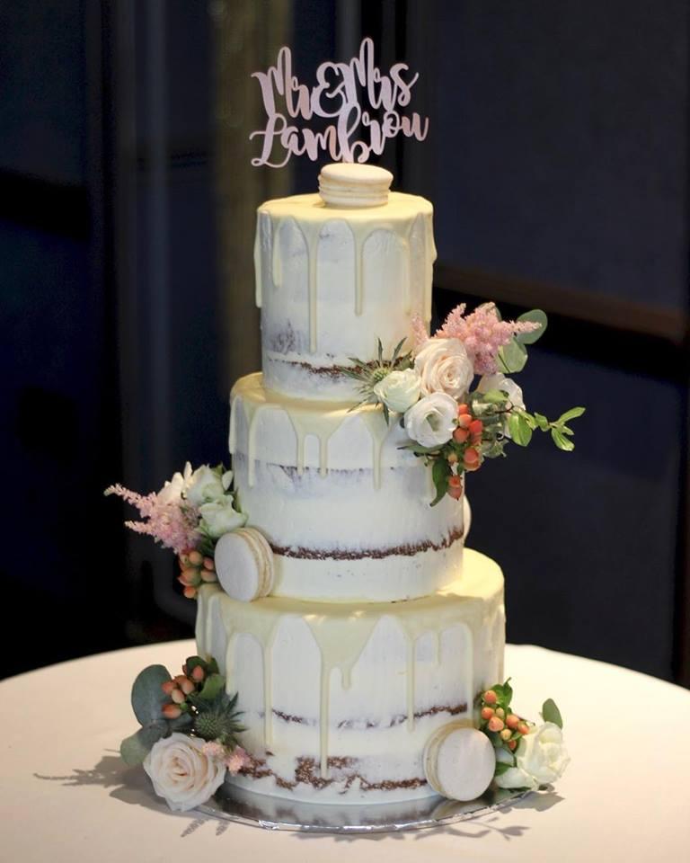 Andrea cake.jpg