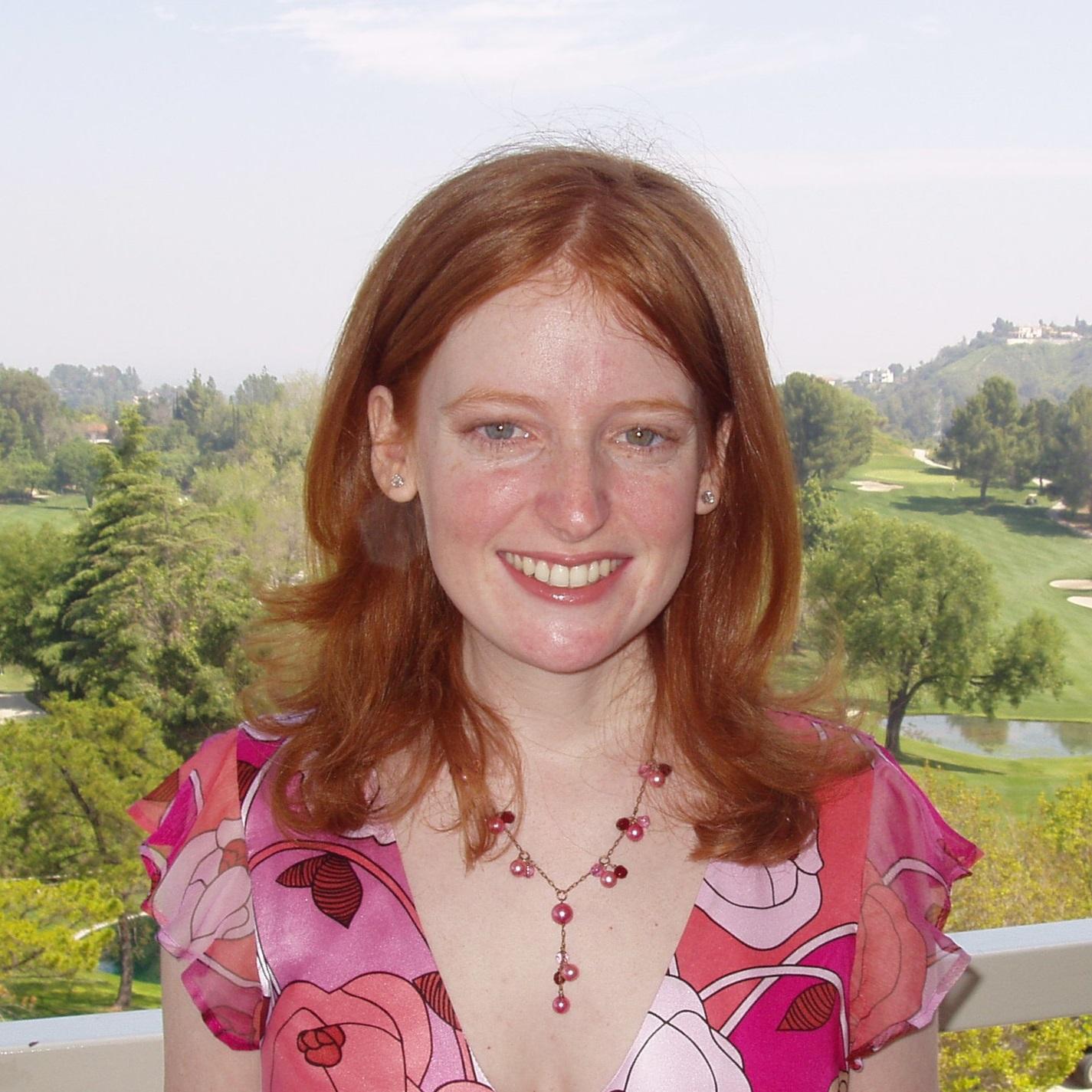 Melissa-marantz-nealy-beauty-bus-foundation-nonprofit-beauty-10-year-anniversary