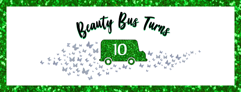 beauty-bus-foundation-acts-of-beauty-fundraiser-july-16-anniversary