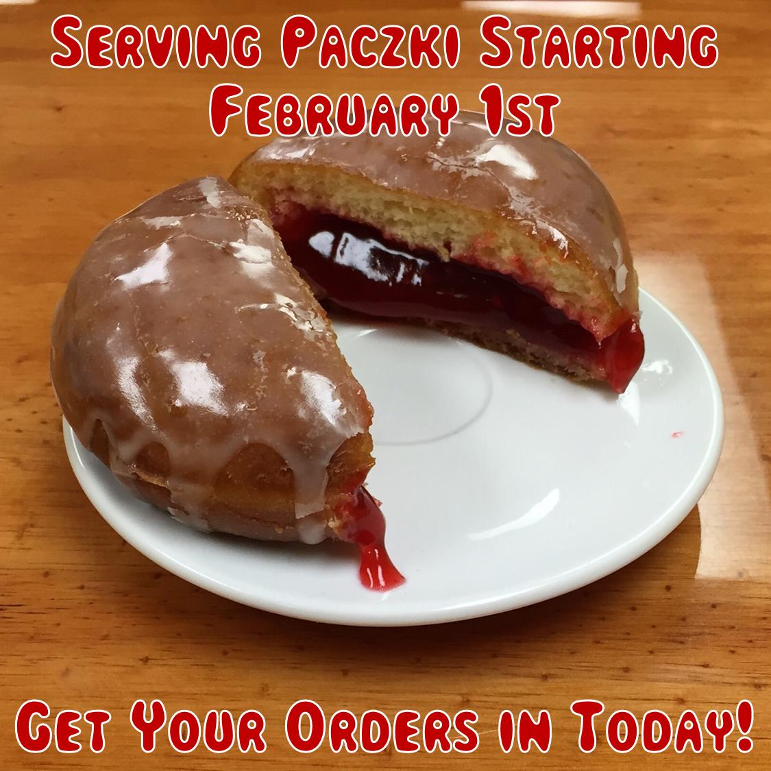 Serving Paczki Starting Feb 1 2018.png