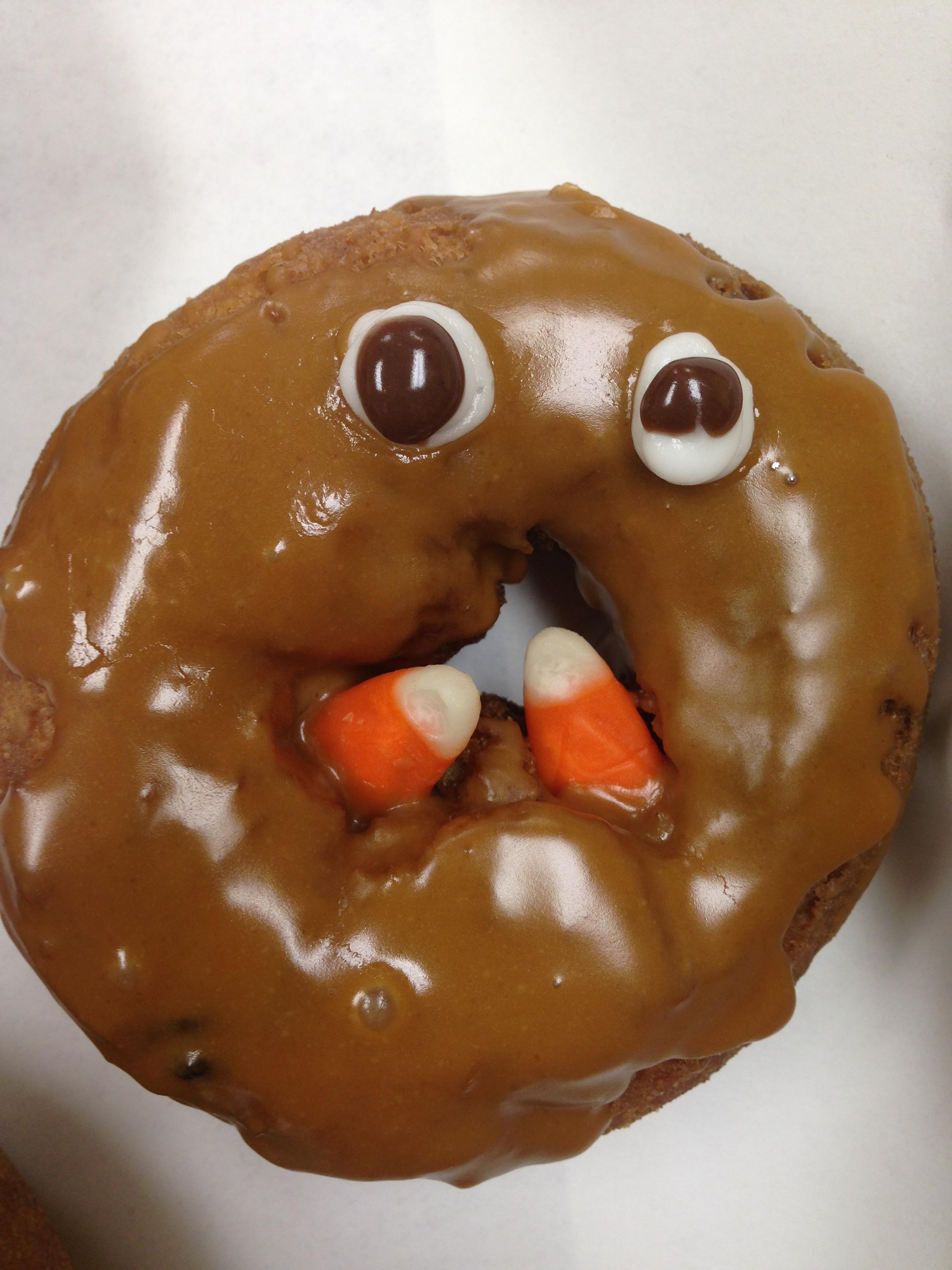 Caramel Apple Monster.JPG