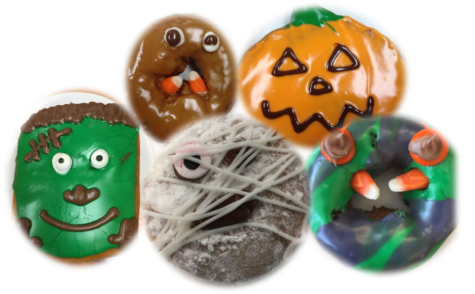 Halloween Donuts - Grouped.png