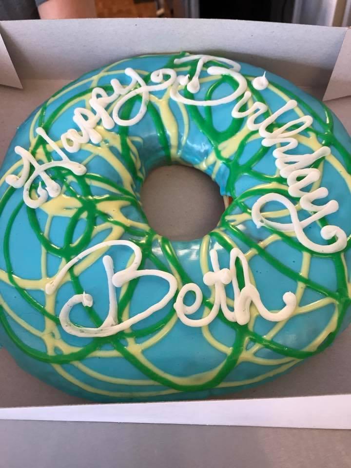 Happy Birthday Beth.jpg