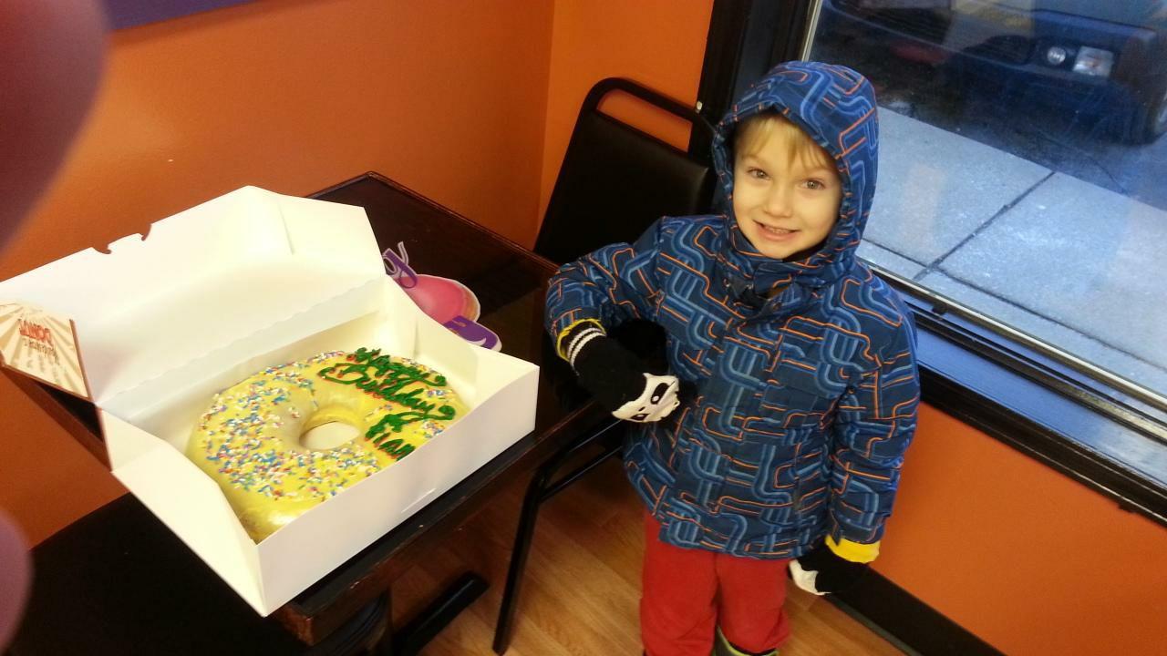 Happy Birthday Finn!.jpg