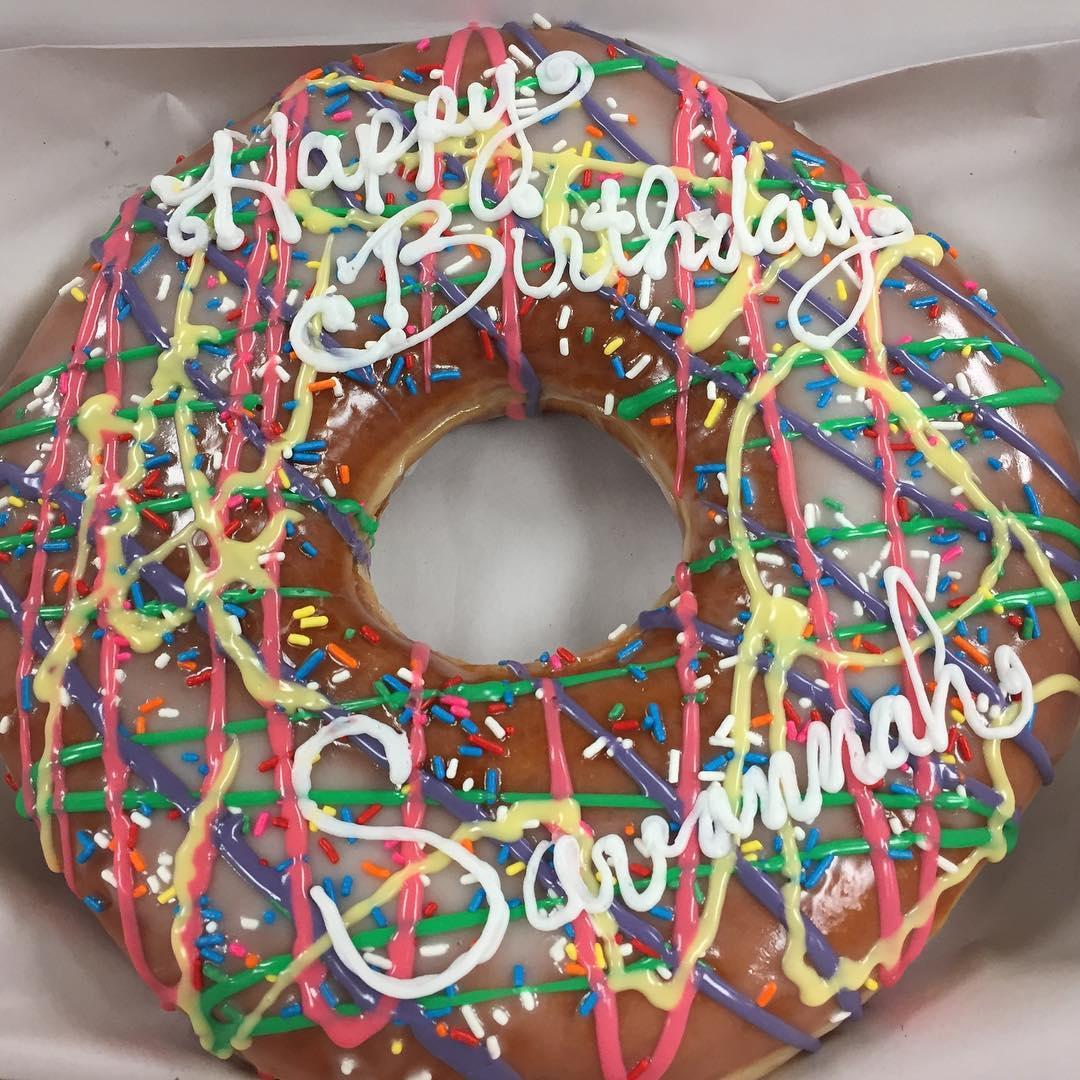 Happy Birthday Savannah.jpg