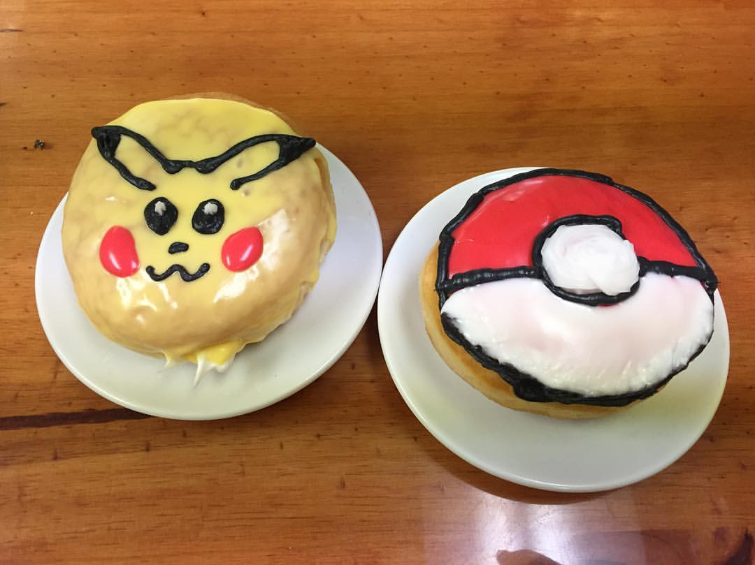 Pokemon 3.jpg