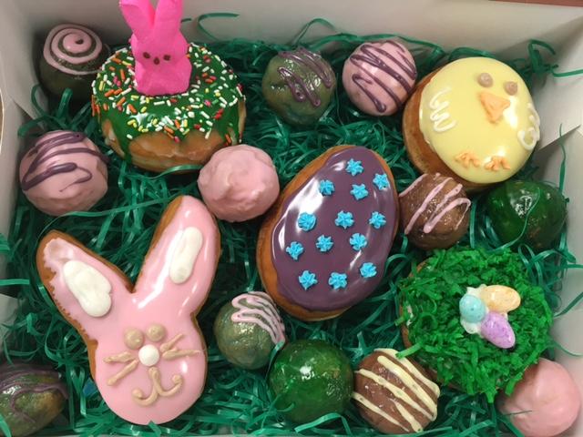 Big Easter Basket.JPG