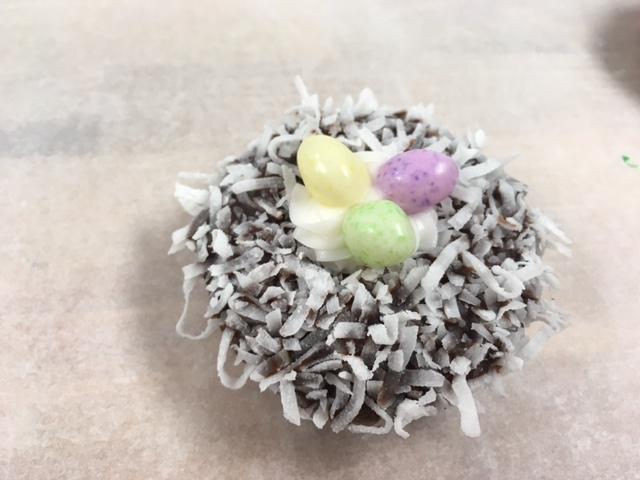 Egg Hunt 2.JPG