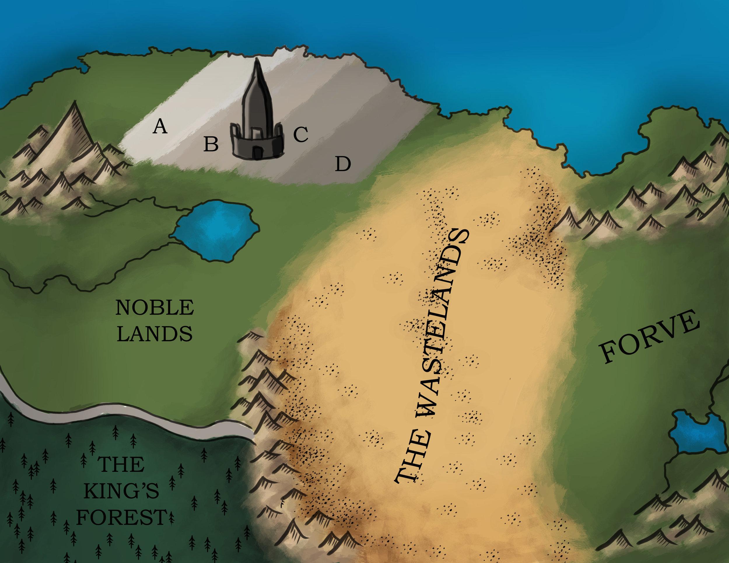 Jade's Map.jpg