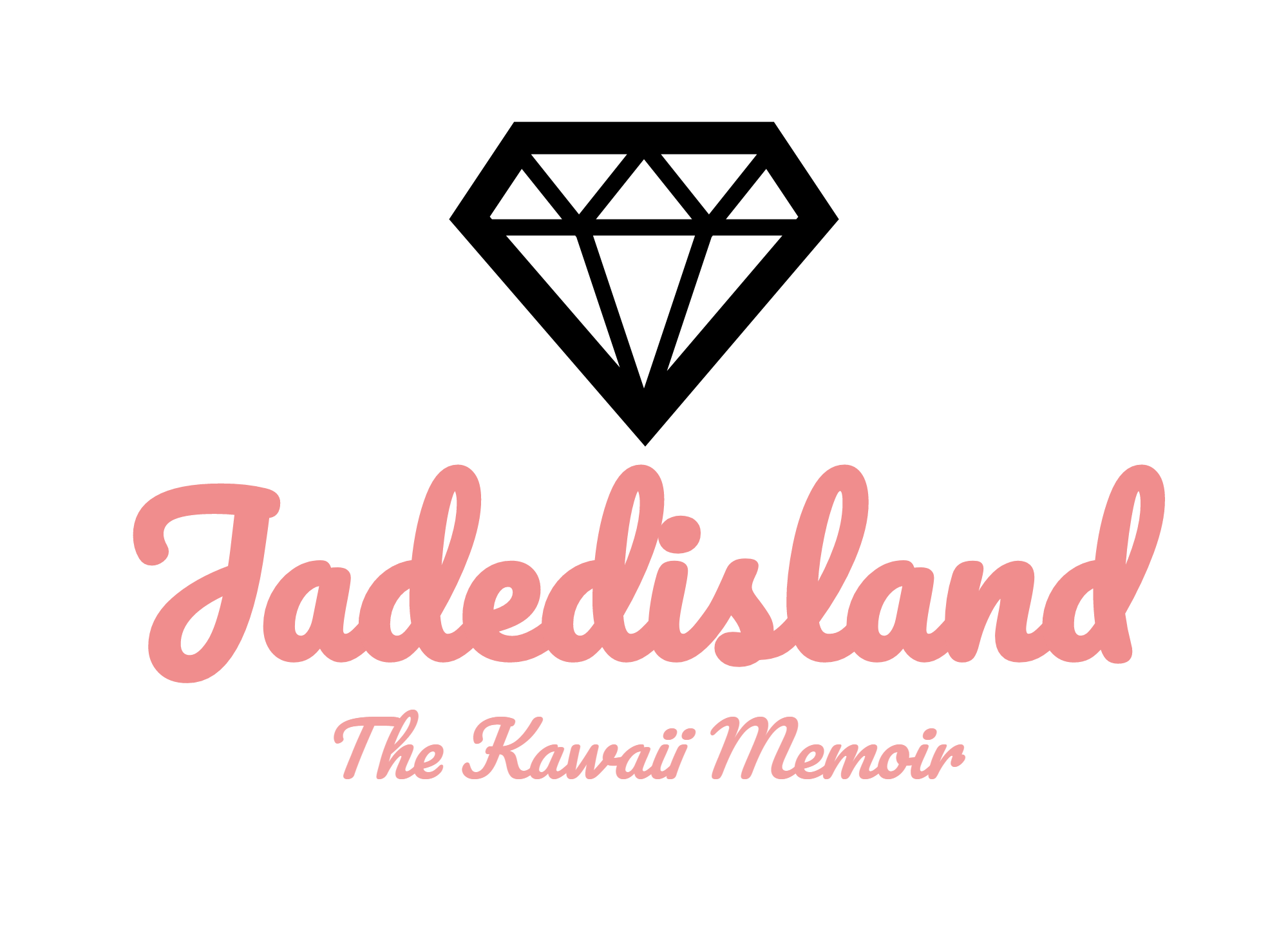 """""""Under your bed, and dancing to poetry in trees a kawaii monster is born. Equally chaotic and light a pastel monster delights all those who seek strength, color, and the power of self-expression."""" - Jadedisland"""