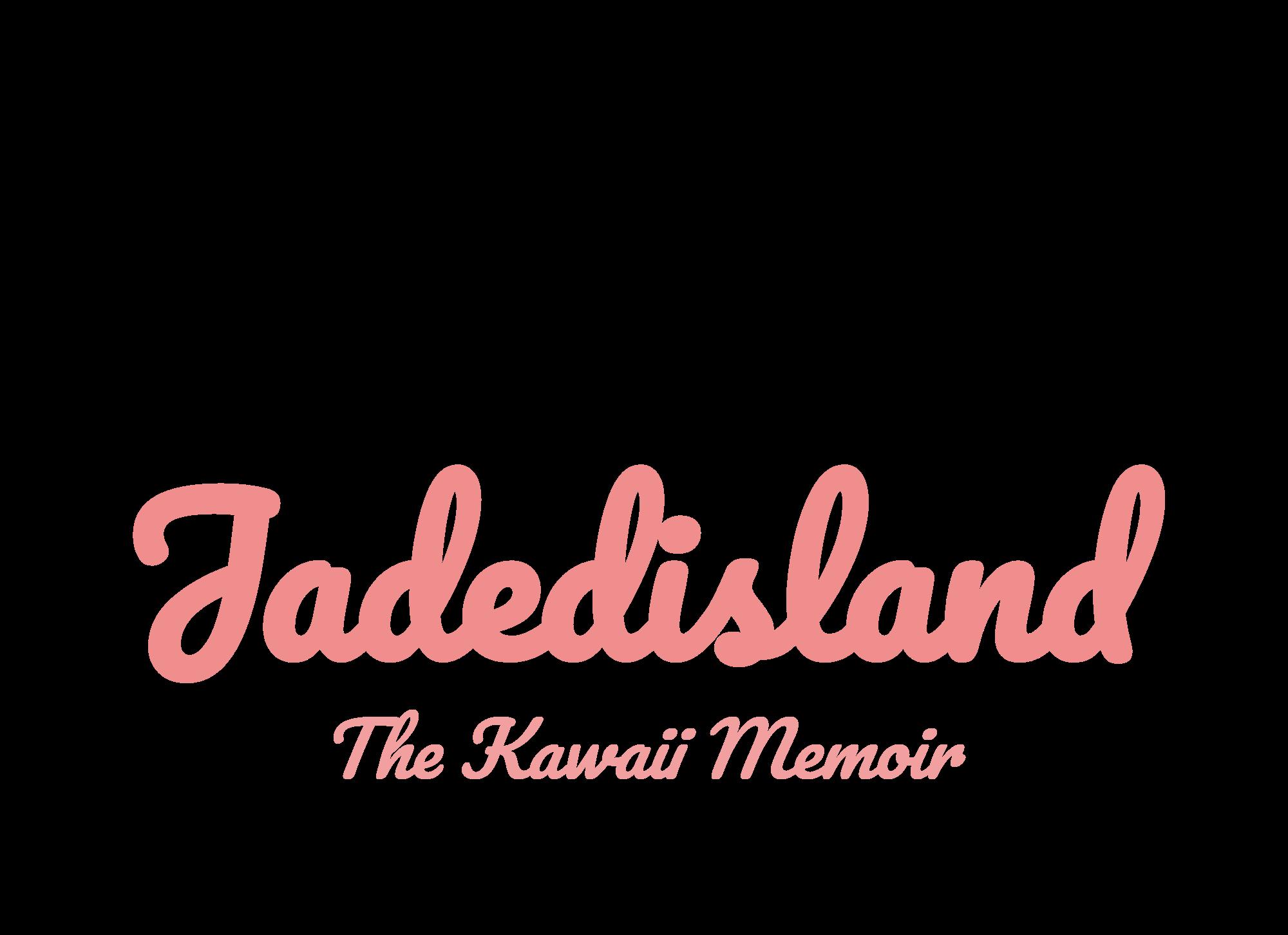 Artist Alley - Jadedisland meets Art Community