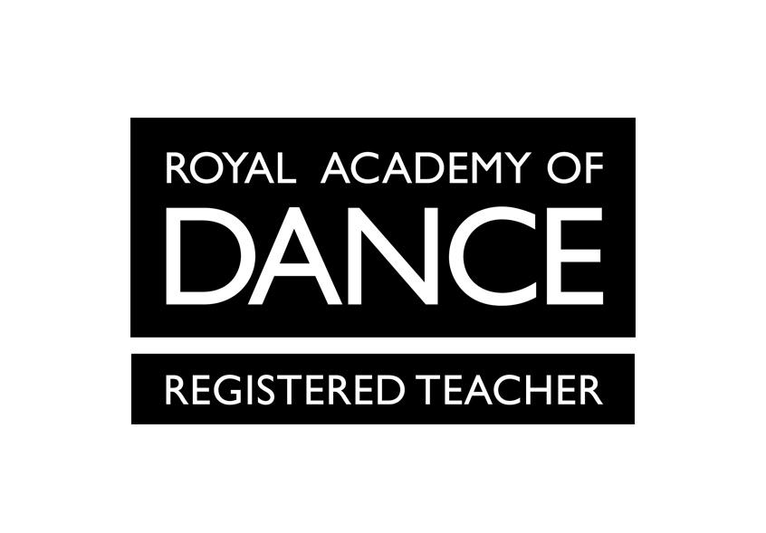 royal-academy_york.jpg