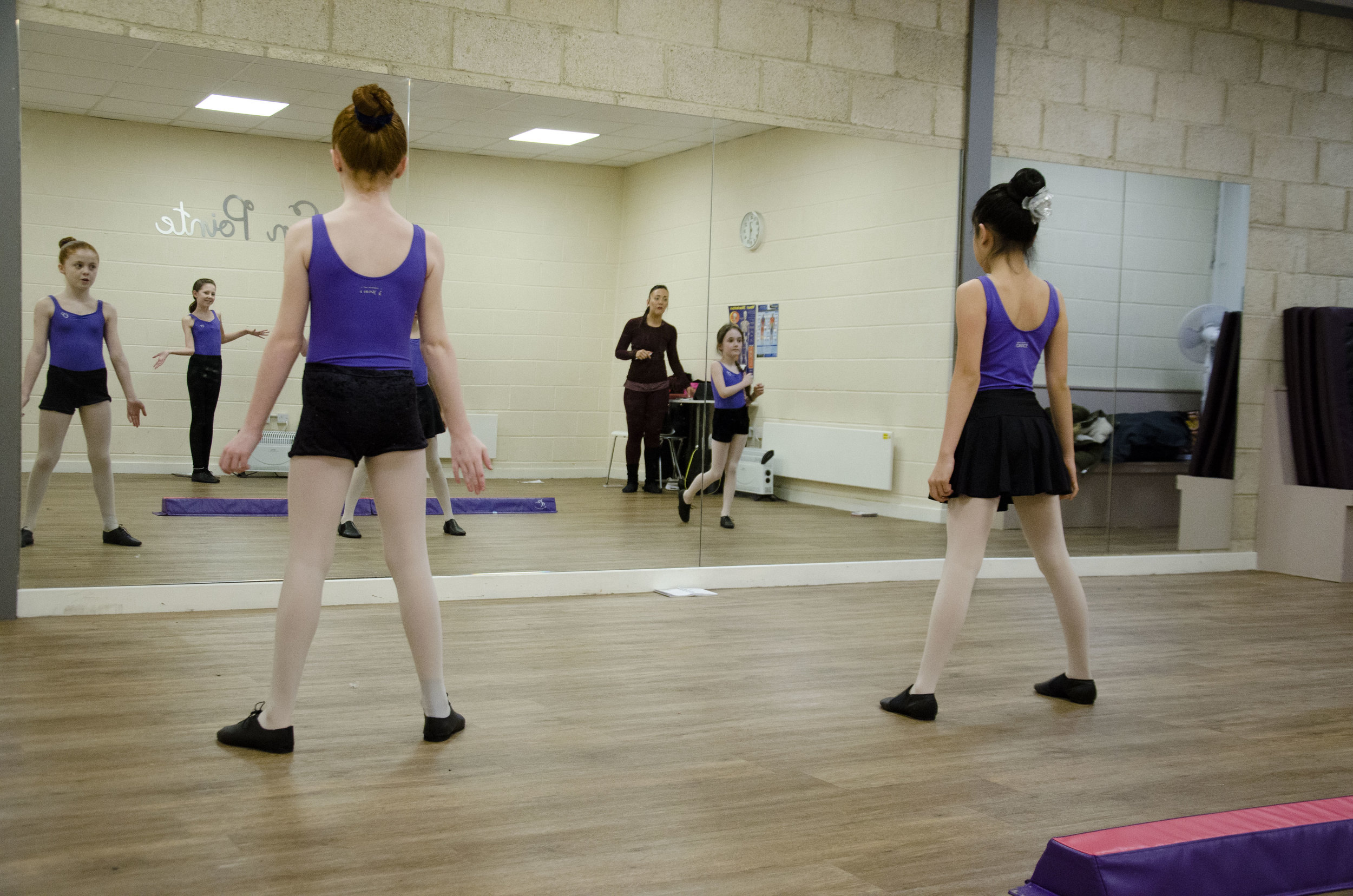 En Pointe_Classes_York_2018_152.jpg