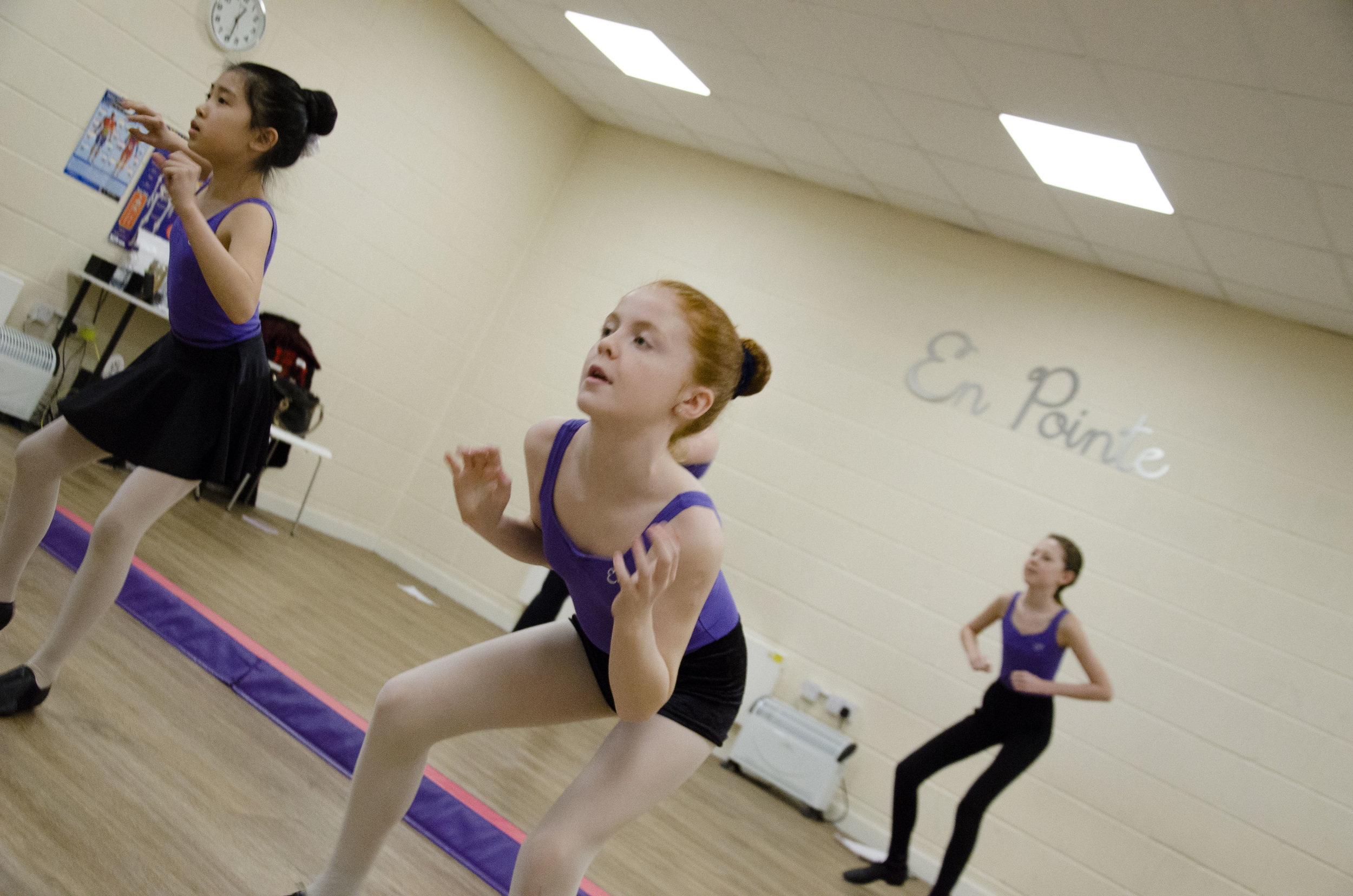 En Pointe_Classes_York_2018_153.jpg